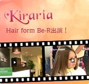 Kiraria