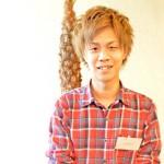 staff_img15
